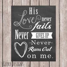 ... Quotes, Jesus Culture Quotes, Chalk Verse Quotes, Inspirational Quotes