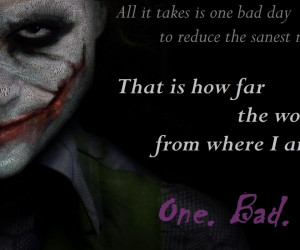 960x800 text quotes the joker batman the dark knight 1680x1050 ...