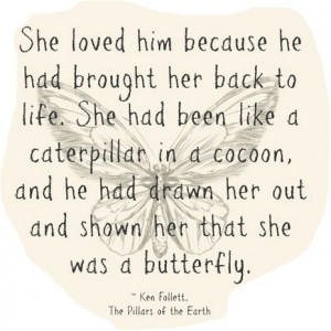 butterfly-unique-love-quotes.jpg