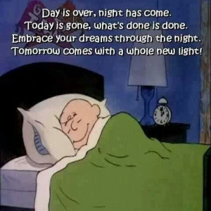 Charlie brown quotes, funny, cartoon, sayings, about day
