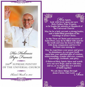 St Francis Prayer For Animals Prayers & inspirational