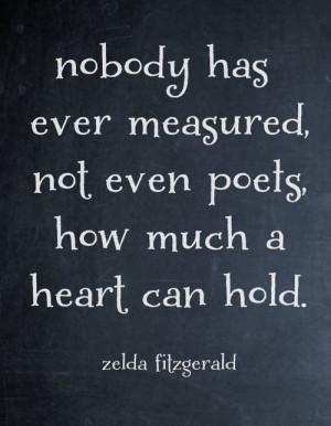 Found Zelda Fitzgeralds Tumblr