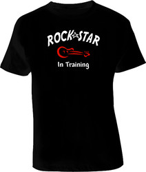 Frank Zappa Tobacco Quote T Shirt
