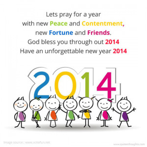 new year greetings 2014 wallpaper quotes wishes happy new year quotes ...