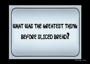 sliced%20bread.png
