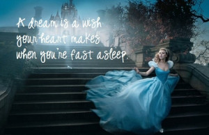 awesome disney quotes