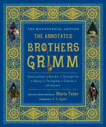 ... Boys Turned into Beasts   A Delightfully Grimm Approach to Fairy Tales