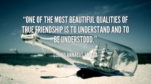 quote-Lucius-Annaeus-Seneca-one-of-the-most-beautiful-qualities-of ...