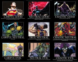 dredd batman dc comics comics superman the joker rorschach deadpool ...