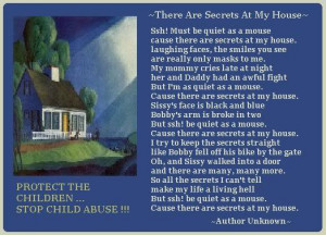 Child+abuse+quotes+and+poems
