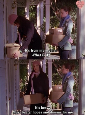 gilmore girls, funny pictures