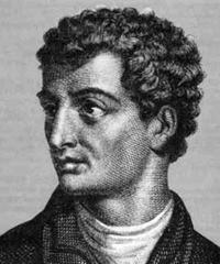Leon Battista Alberti's Followers (9)