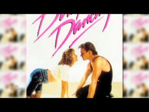 patrick swayze dirty dancing quotes 210 dirty dancing quotes