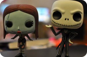 Jack And Sally Love Quotes Sally. jack