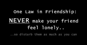 ... , friends, friendship, humor, lol, quotes, thatswhatshesaid, words