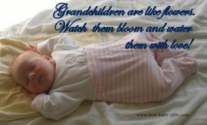 grandma-quotes.jpg
