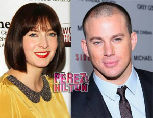 Diablo Cody Talks Stripping Double Standards Between Men And Women ...