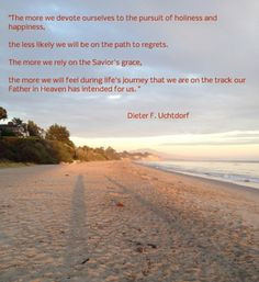 LDSConf Best Quotes from Saturday 2012 LDS General Conference |