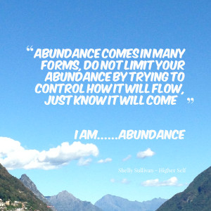 25234-abundance-comes-in-many-forms-do-not-limit-your-abundance-by.png