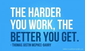 Work hard, have fun, no drama. fitness quotes tips