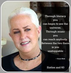 grace slick more quotes literacy music graceslick slick quotes grace ...