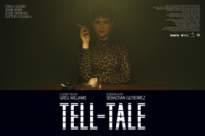 Tell Tale 's LA Times Magazine spread launches on Easter Sunday, 4th ...
