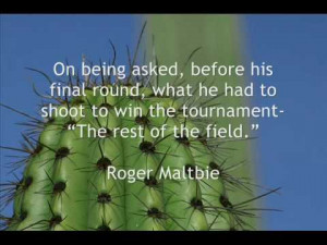 golf jokes funny golf quotes sayings great golf quotes funny golf ...