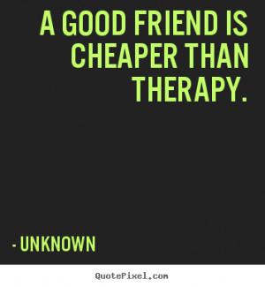 ... more friendship quotes success quotes inspirational quotes life quotes