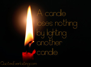 by Life Quotes on February 1, 2013