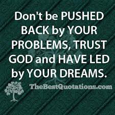 ... problems real quotes about life quotes about life inspirational quotes