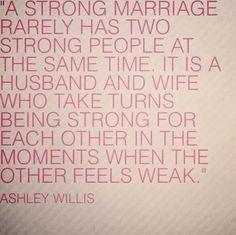 Bad Husband Quotes E6e56b1cff171b399309b5d7d4c9e ...