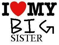 Love My Big Sister Quotes 975433552169408740ef jpg