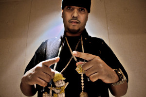 French Montana Quotes