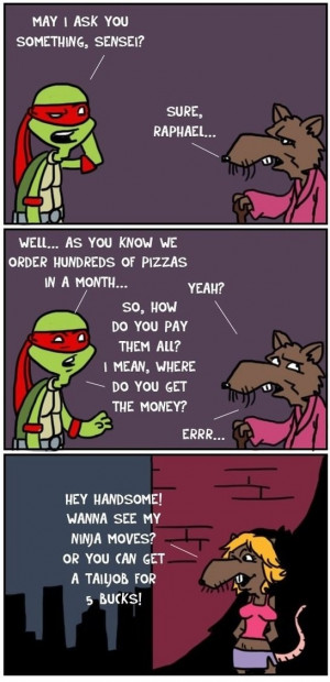 Funny-teenage-mutant-ninja-turtles-cartoons-resizecrop--.jpg