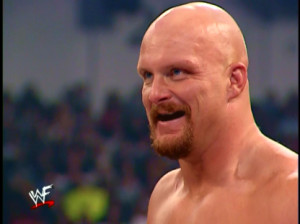 WWE Superstars With No Teeth