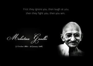 mahatma-gandhi-quotes-1024x731.jpg