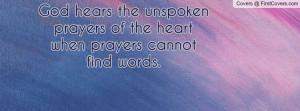 prayer quotes power of prayer need prayer prayers request