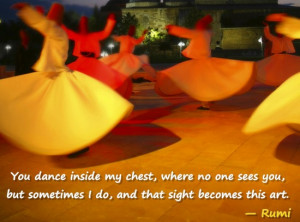 quotes about dancing do you dance with your feet or with your