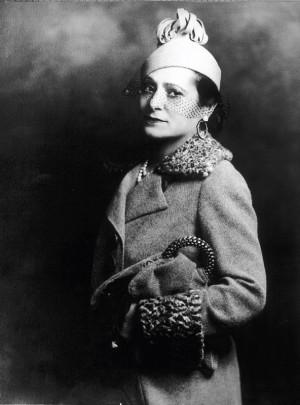 Helena Rubinstein Pictures