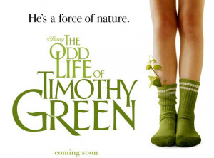 The-Odd-Life-of-Timothy-Green-movie-poster.jpg