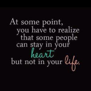 Always in my heart...