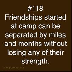 ... , drum corps, camp friend, camps, cousins, camp quot, summer camp