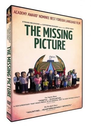 best foreign language film best foreign language film
