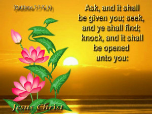 Christian Bible Verse Backgrounds, Bible Quote Wallpapers