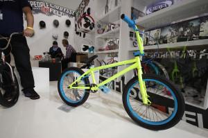 2011 Sunday Complete Bikes