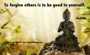 Brand new Buddha quotes to live by