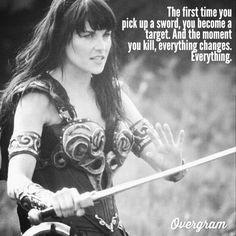 ... warrior princess warriors woman xena warriors princesses warriors