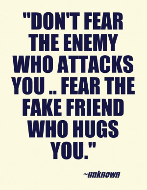 Absolutely, Lie Friends, Best Friends, Friends That Lie Quotes, Quotes ...
