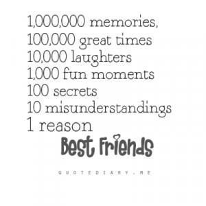 barney and friends videos list funny love quotes tagalog tumblr