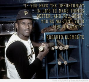 December 5, 2013: Famous Baseball Quotes